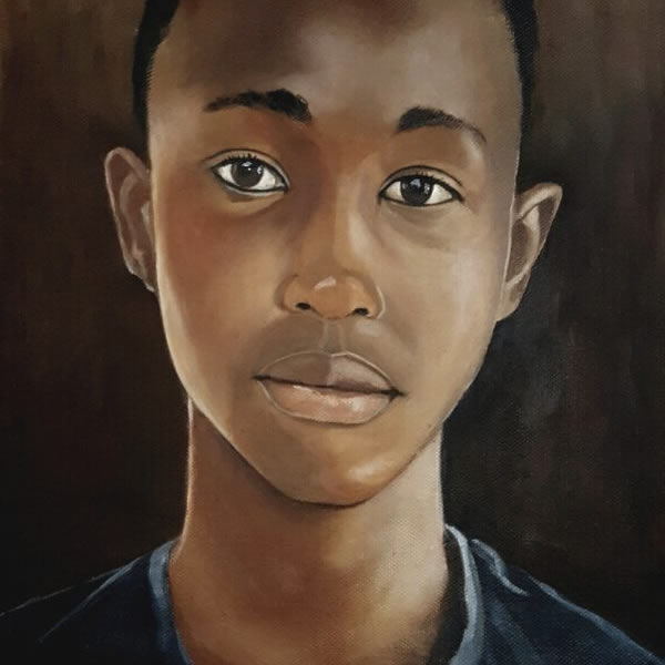 Thando-oil-painting-on-canvas